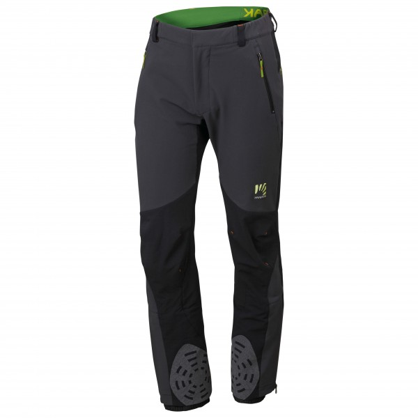 Karpos - Express 300 Pant - Touring pants
