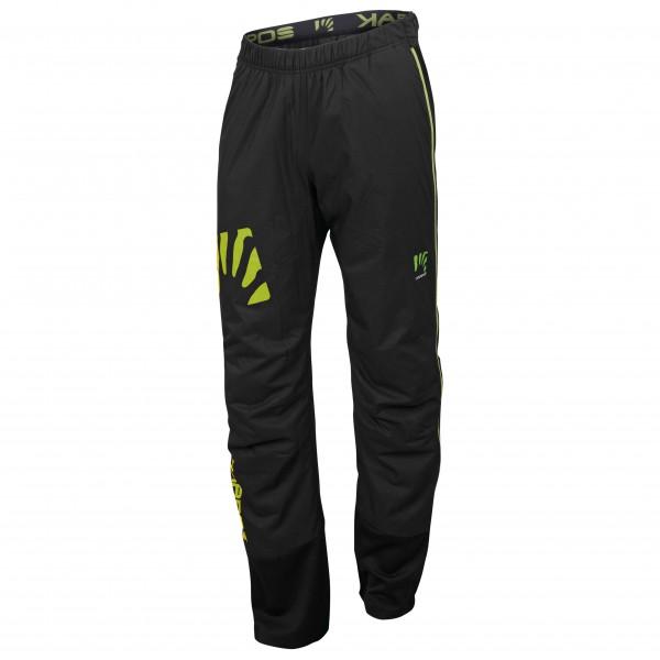 Karpos - Lyskamm Pant - Pantalón de fibra sintética