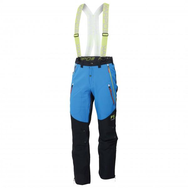 Karpos - Schiara Pant - Pantalon de randonnée