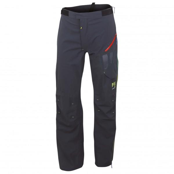Karpos - Storm Pant - Pantalon hardshell