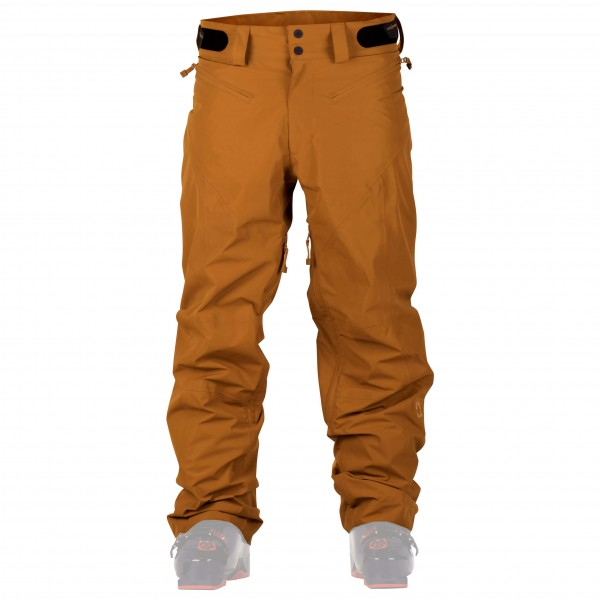 Sweet Protection - Dissident Pants - Skibroek