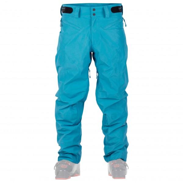 Sweet Protection - Dissident Pants - Ski pant