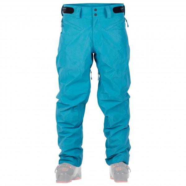 Sweet Protection - Dissident Pants - Hiihto- ja lasketteluho