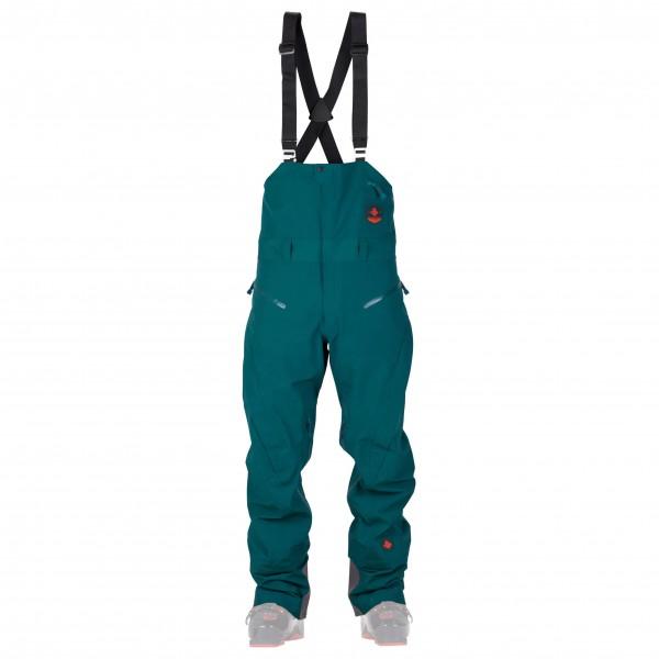Sweet Protection - Monkeywrench Pants - Skibroek