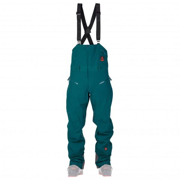 Sweet Protection - Monkeywrench Pants