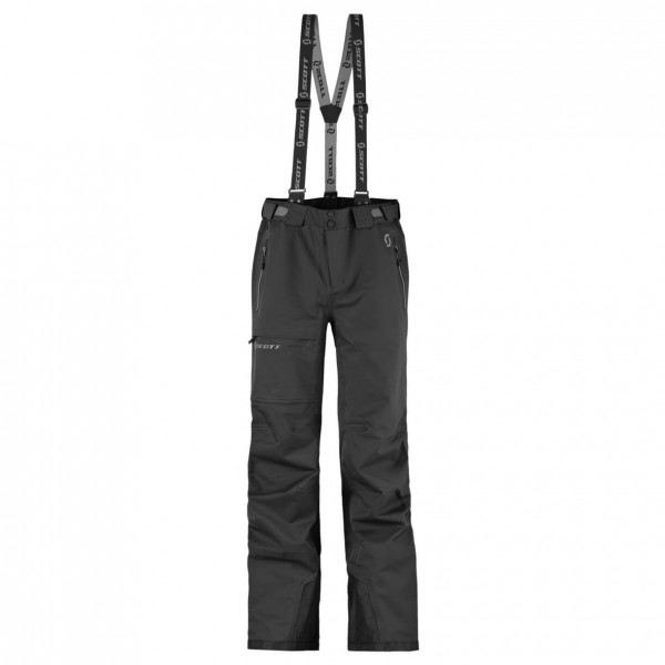 Scott - Explorair 3L Pants - Pantalon de ski