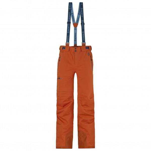 Scott - Explorair 3L Pants - Hiihto- ja lasketteluhousut