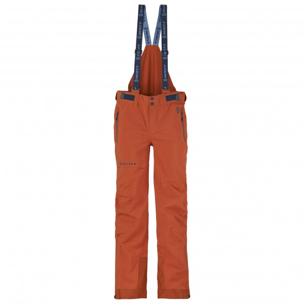 Scott - Explorair Pro GTX 3L Pants