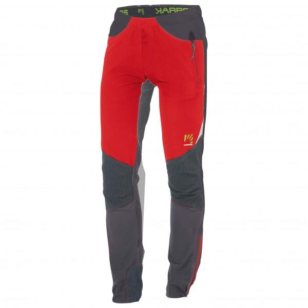 Karpos - Wall Pant - Pantaloni da escursionismo