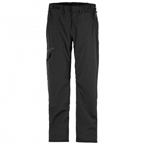 Scott - Terrain Dryo Pants - Skihose