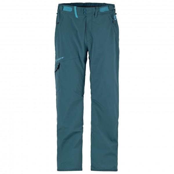 Scott - Terrain Dryo Pants - Skibroek