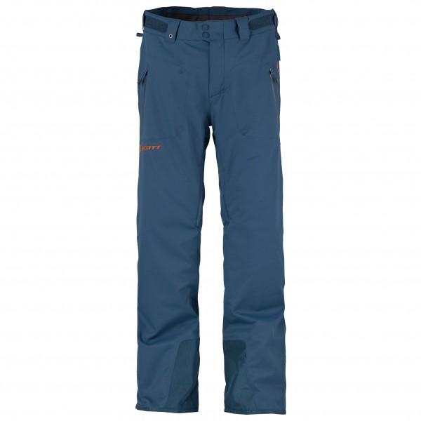 Scott - Ultimate Dryo Pants - Hiihto- ja lasketteluhousut