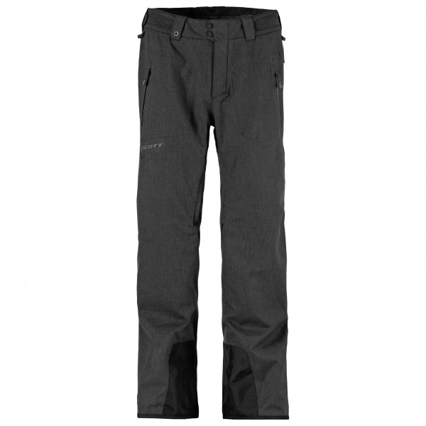 Scott - Ultimate Dryo Pants - Pantalon de ski