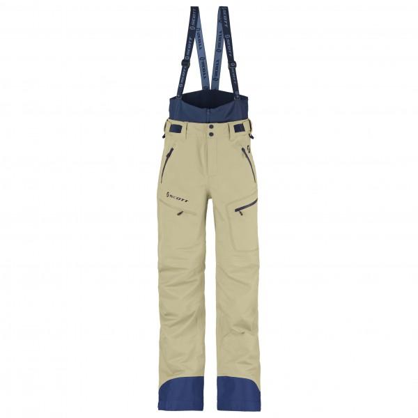 Scott - Vertic 3L Pants - Ski pant