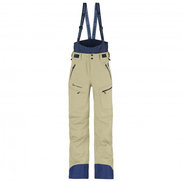 Scott - Vertic 3L Pants - Skibroek