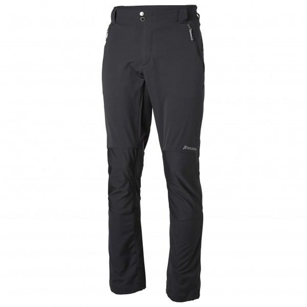 Houdini - Motion Pants - Tourenhose