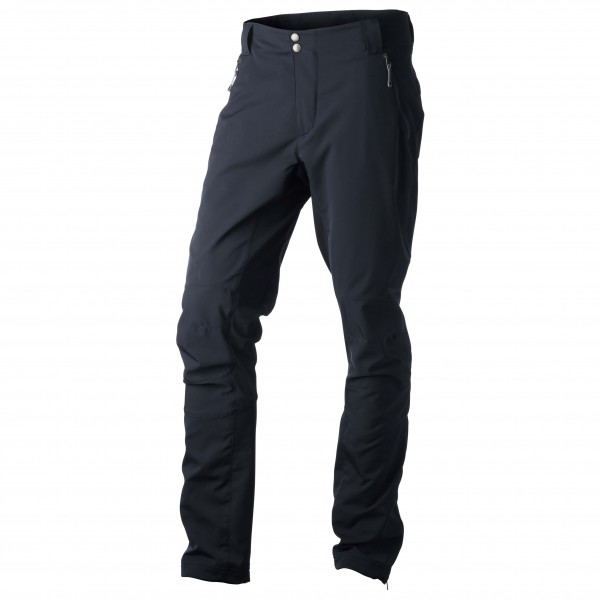 Houdini - Motion Pants - Mountaineering trousers
