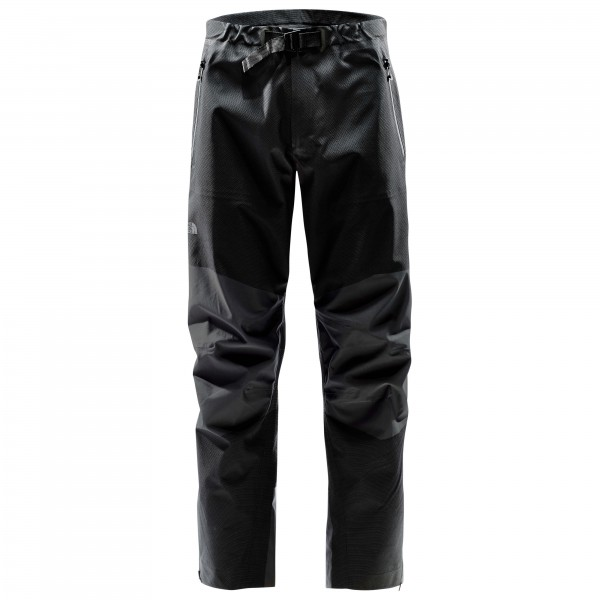 The North Face - Summit L5 Shell Pants - Hardshell pants