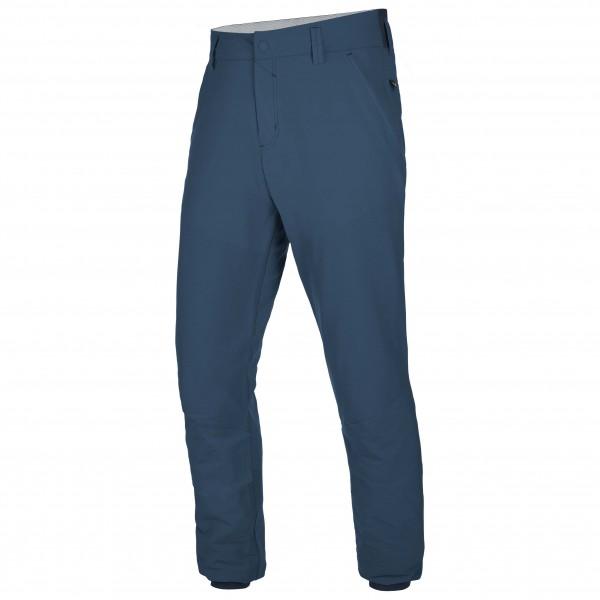 Salewa - Agner Durastretch Engineered Pants - Tourenhose