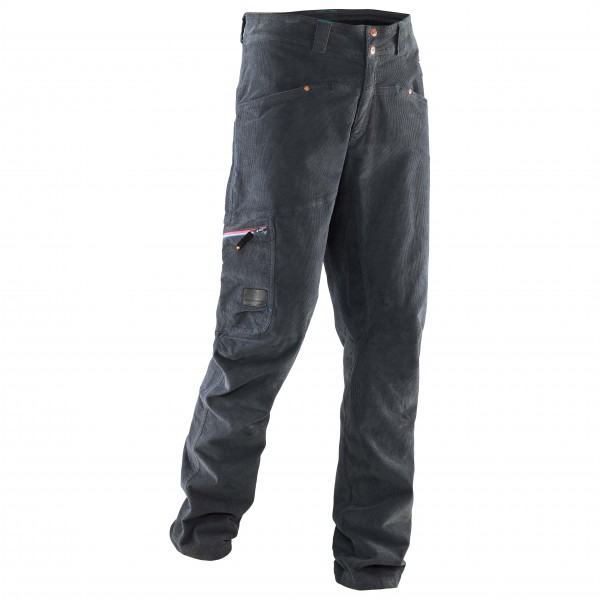 Elevenate - Arolla Tour Pants - Wandelbroek