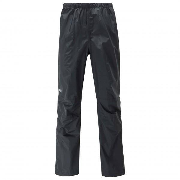 Rab - Downpour Pants - Pantalones hardshell