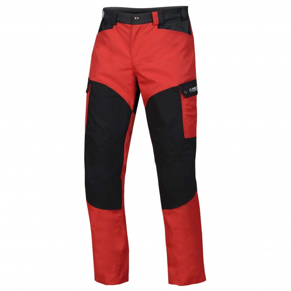 Directalpine - Mountainer Cargo 1.0 - Mountaineering trousers