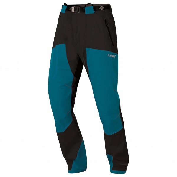 Directalpine - Mountainer Tech 1.0 - Mountaineering trousers