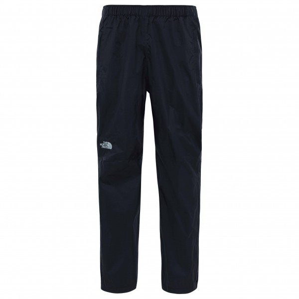 The North Face - Venture 2 1/2 Zip Pant - Hardshell pants