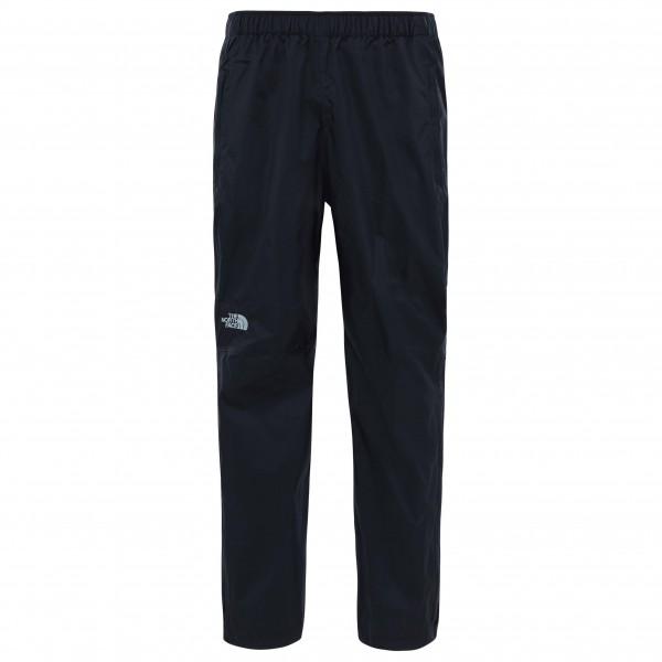 The North Face - Venture 2 1/2 Zip Pant - Regenbroek