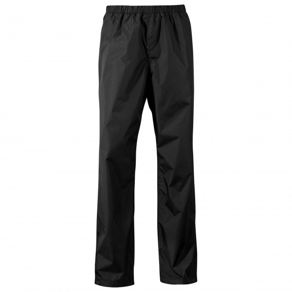 Didriksons - Nomadic Pants - Regenbroeken