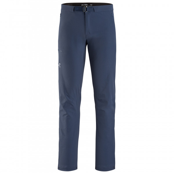 Arc'teryx - Gamma LT Pant - Mountaineering trousers