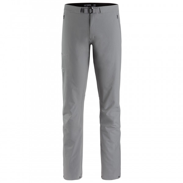 Gamma LT Pant - Mountaineering trousers