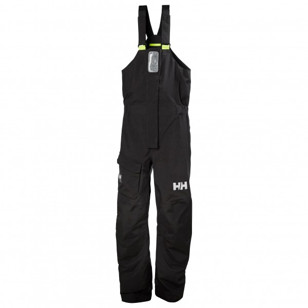Helly Hansen - Pier 2 Pant - Waterproof trousers