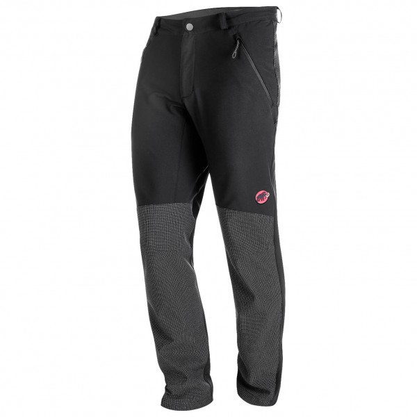 Mammut - Base Jump SO Pants - Tourenhose