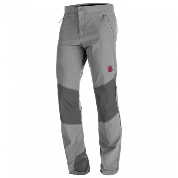 Mammut - Pordoi Pants - Tourenhose