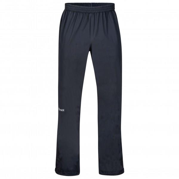 Marmot - Essence Pant - Pantalon hardshell