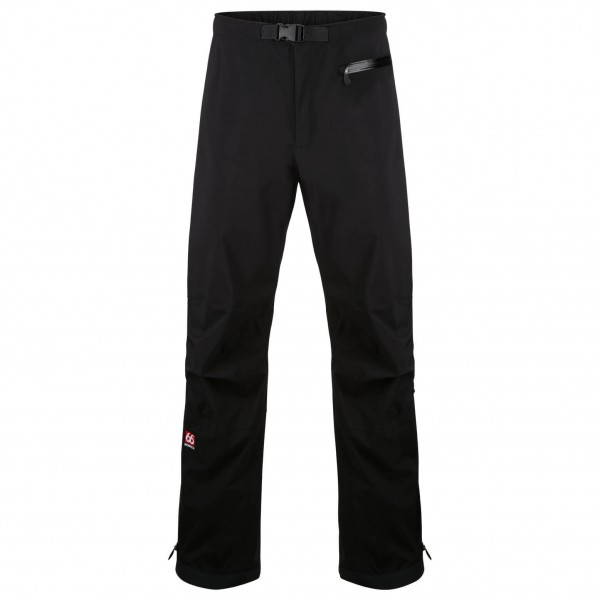 66 North - Snæfell Pants - Pantalon hardshell