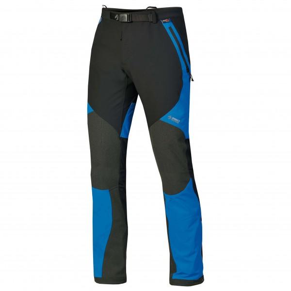 Directalpine - Cascade Plus 1.0 - Mountaineering trousers