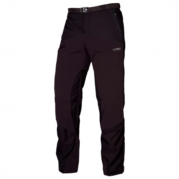 Directalpine - Mountainer 4.0 - Mountaineering trousers