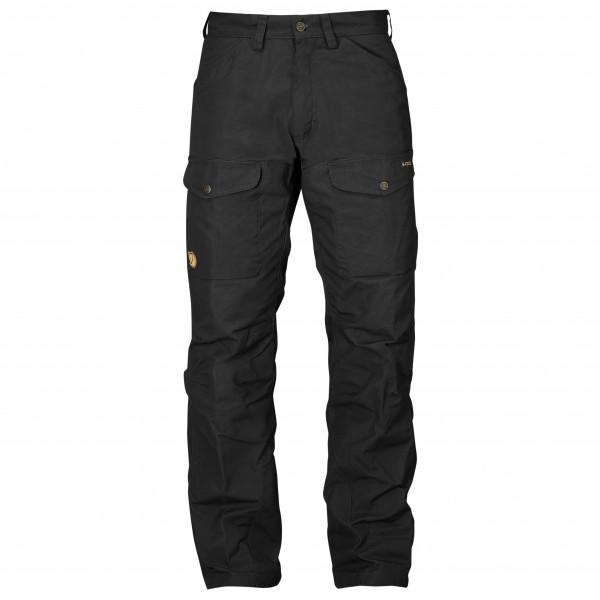 Fjällräven - Arktis Trousers - Winter trousers