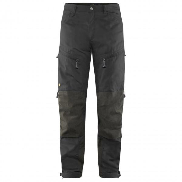 Fjällräven - Bergtagen Trousers - Pantalón de travesía