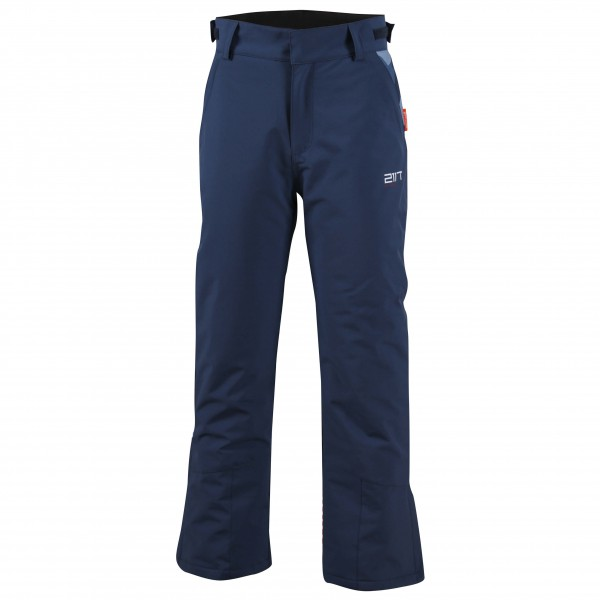 2117 of Sweden - Eco Padded Ski Pant Ransby - Ski trousers
