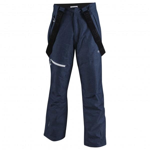2117 of Sweden - Light Padded Ski Pant Borkan - Ski trousers