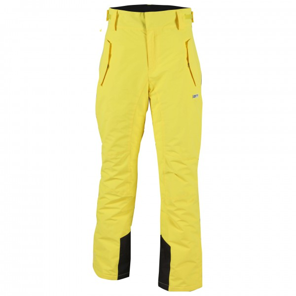 2117 of Sweden - Light Padded Ski Pant Stalon - Skibroeken