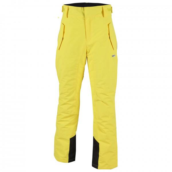 2117 of Sweden - Light Padded Ski Pant Stalon - Skibukse