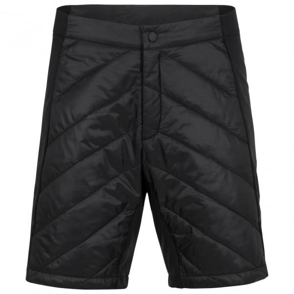 Peak Performance - Alum Shorts - Synthetic trousers
