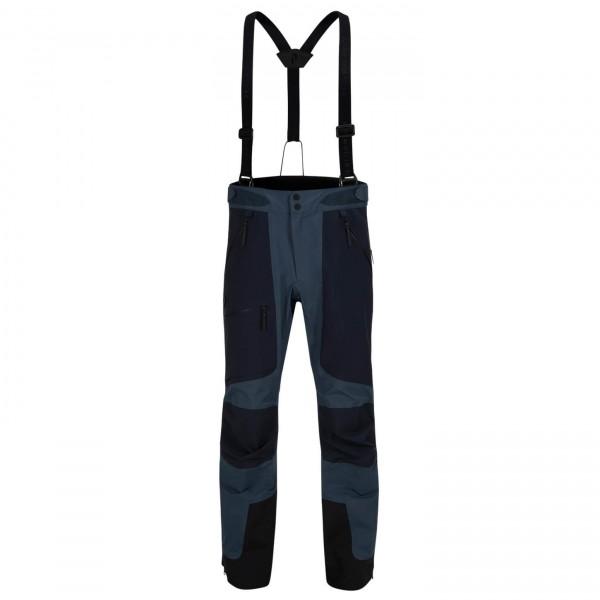 Peak Performance - Core 3L Pant - Waterproof trousers