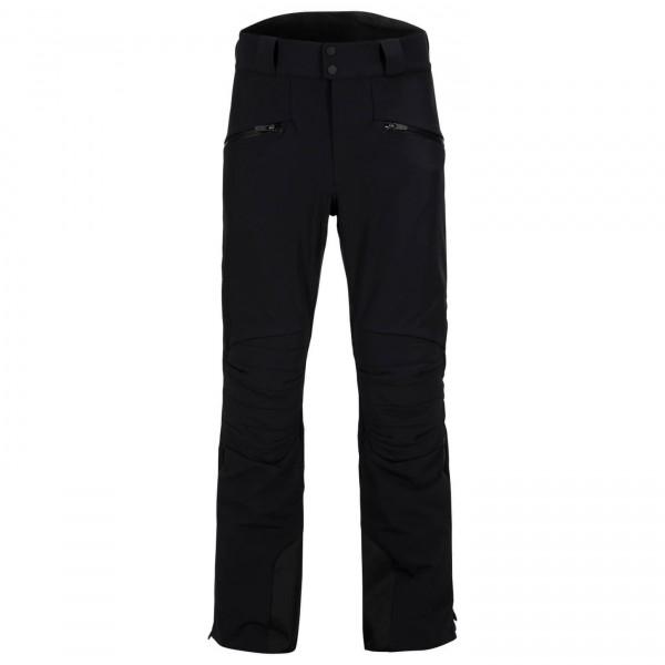 Peak Performance - Flex Pants - Skibroeken