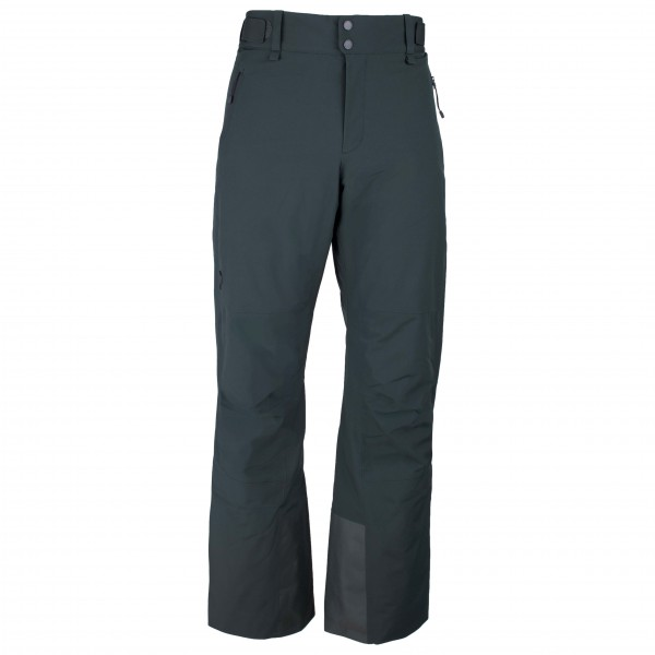 Peak Performance - Maroon 2 Pant - Skibroek