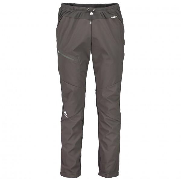 Maloja - BendernM. Nordic Pants - Tourenhose